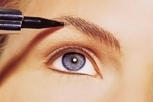 makijazh-brovej.jpg